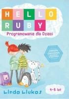 Hello Ruby. Programowanie dla Dzieci
