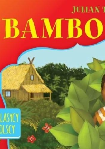 Okładka książki Bambo. Klasycy polscy