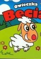 Owieczka Becia. Mini zwierzątka