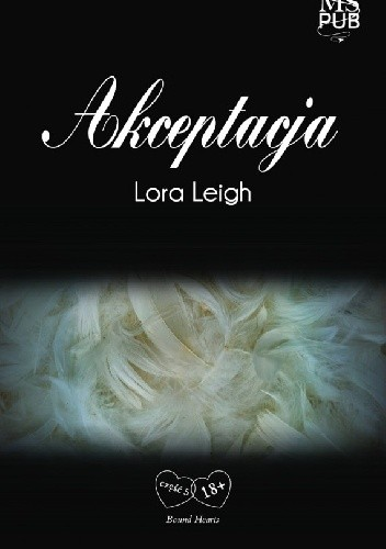 Akceptacja - Lora Leigh