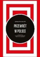 Przewrót w Polsce