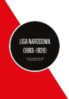 Liga Narodowa (1893–1928). Wybór relacji