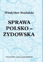 Sprawa Polsko-Żydowska