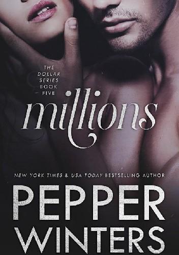 Okładka książki Millions