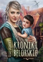 Kroniki Belorskie