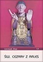 Św.Cezary z Arles