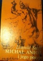 Michał Anioł i jego poezje
