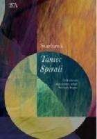 Taniec Spirali. Odrodzenie starożytnej religii Wielkiej Bogini
