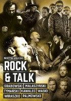Rock&Talk.