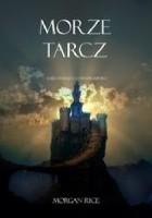 Morze Tarcz