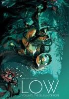 Low, Volume 1: The Delirium of Hope