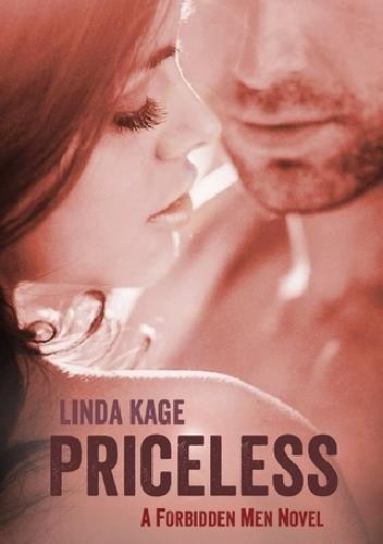 Okładka książki Priceless
