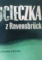 Ucieczka z Ravensbruck