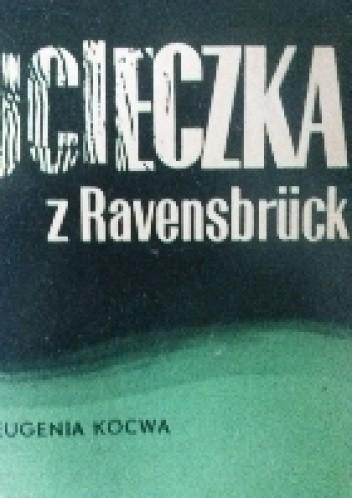 Okładka książki Ucieczka z Ravensbruck