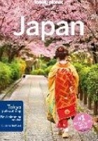 Japan. Lonely Planet