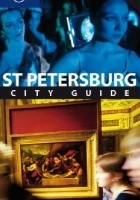 St Petersburg. Lonely Planet
