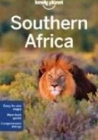 Southern Africa. Lonely Planet