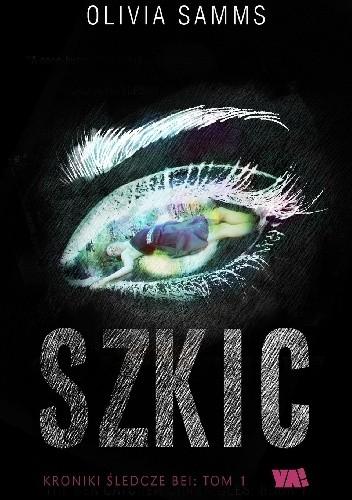 Okładka książki Szkic