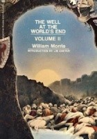 The Well at the World's End. Vol. 2