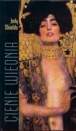 Okładka książki Cienie Wiednia