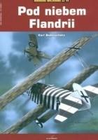 Pod niebem Flandrii