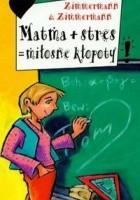 Matma + stres = miłosne kłopoty