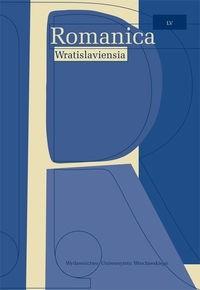 Okładka książki Traduire le drame