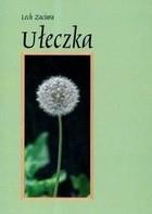 Okładka książki Ułeczka