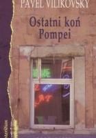 Ostatni Koń Pompei