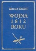 Wojna 1812 roku