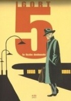 5 to liczba doskonała