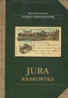 Jura Krakowska