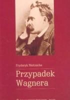 Przypadek Wagnera
