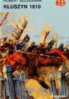 Kłuszyn 1610