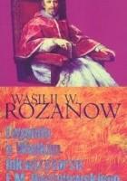 Legenda o Wielkim Inkwizytorze F.M. Dostojewskiego