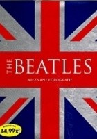 The Beatles. Nieznane fotografie
