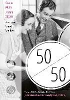 50 na 50 Przewodnik dla pracujących rodziców