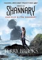Kamienie elfów Shannary