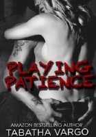 Playing Patience