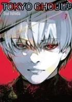 Tokyo Ghoul:re Tom 7