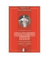 Quod apostolici muneris. O sekcie komunistów, socjalistów i nihilistów