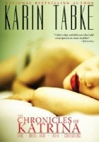 The Chronicles of Katrina