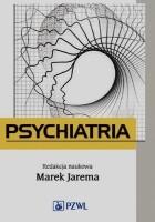 Psychiatria. Podręcznik dla studentów medycyny.
