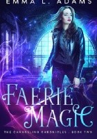 Faerie Magic