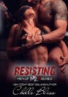Resisting Me