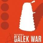 Dalek War - Chapter One