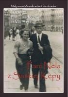 Pani Nela z Saskiej Kępy