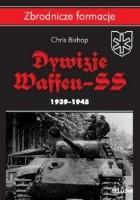 Dywizje Waffen-SS 1939-1945