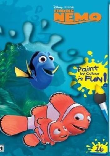 Okładka książki Nemo. Creative sets