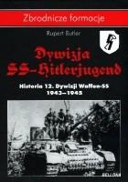 Dywizja SS-Hitlerjugend. Historia 12 Dywizji Waffen-SS 1943-1945